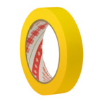Super Maler-Abdeckband gold  x 19 mm