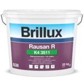 Rausan R-K4  3511 weiß Protect
