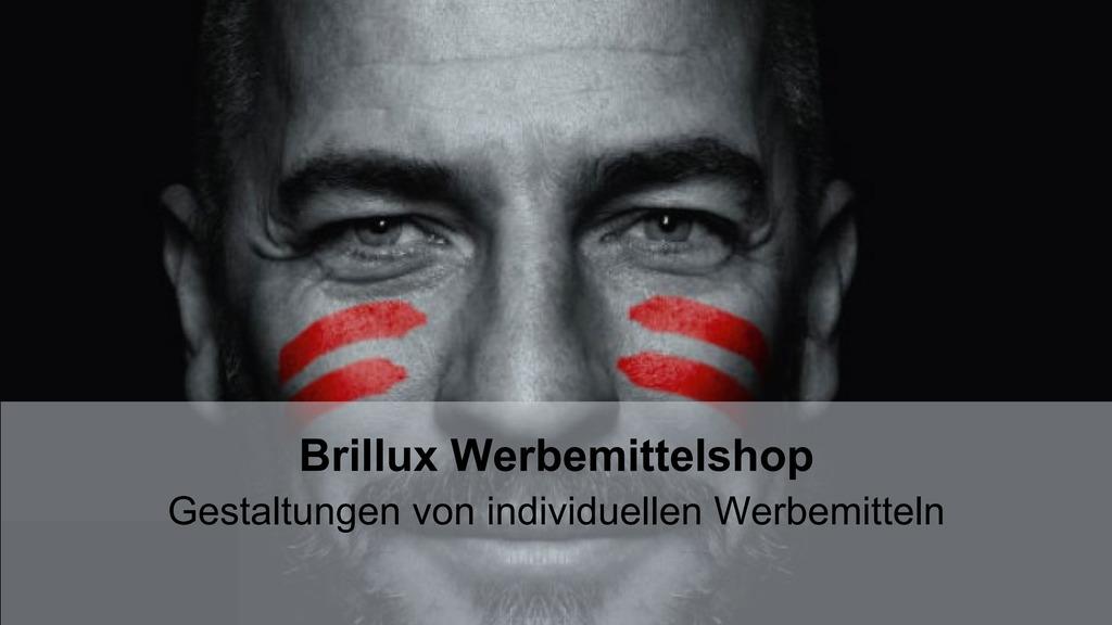 Detaillierte Präsentation zur Kundenvorstellung und Anleitung.