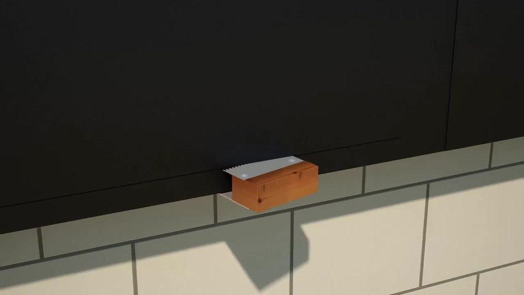 Schneller, sauberer, sicherer, exakter, leichter, flexibler, ökologischer! Jedes dieser Attribute steht für Qju, das einzigartige und patentierte Wärmedämm-Verbundsystem von Brillux. Sehen Sie hierzu das Verarbeitungsvideo.