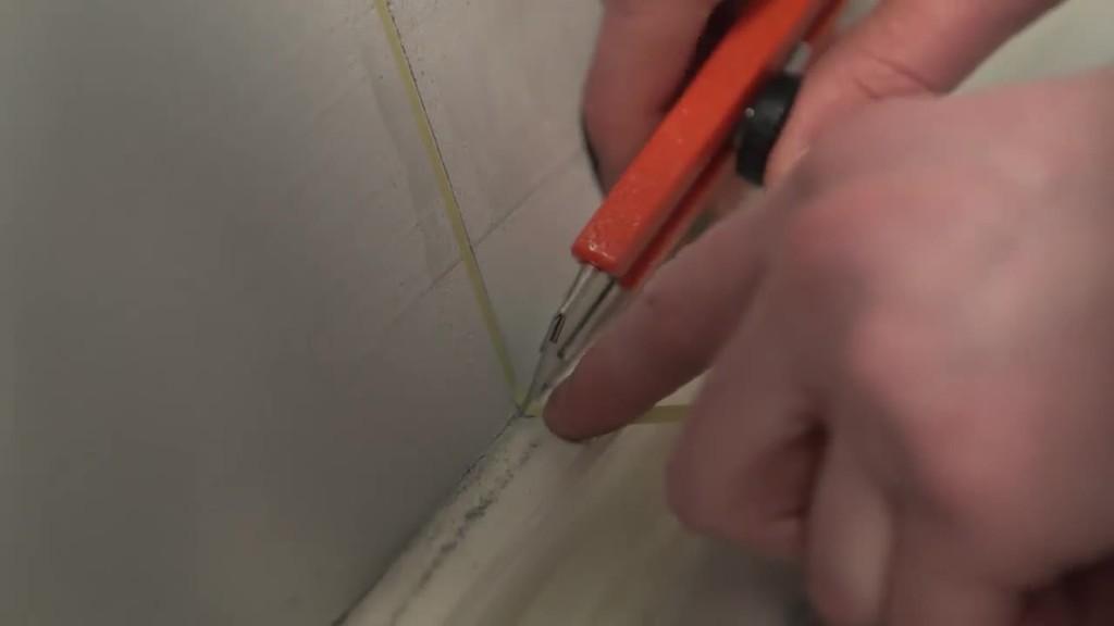 Das Video zeigt die einzelnen Arbeitsschritte, ergänzend zur Ausführungsbeschreibung 7c04.