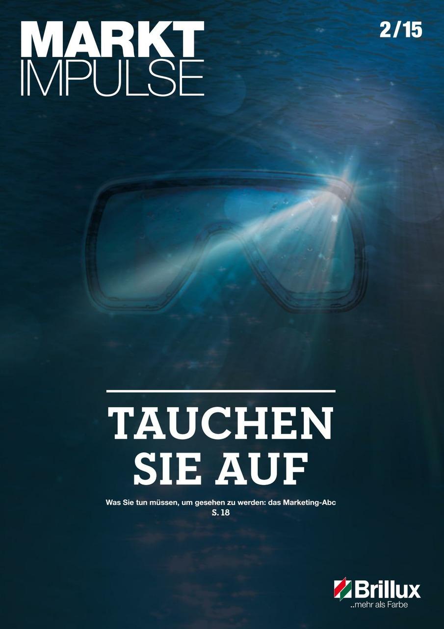 Reportage über Fa. MST aus Neumünster, Interview mit Wirtschaftswissenschaftler Michael Bernecker, Umfrage zu