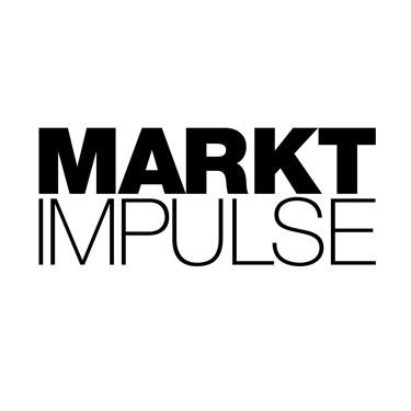 Magazin Marktimpulse