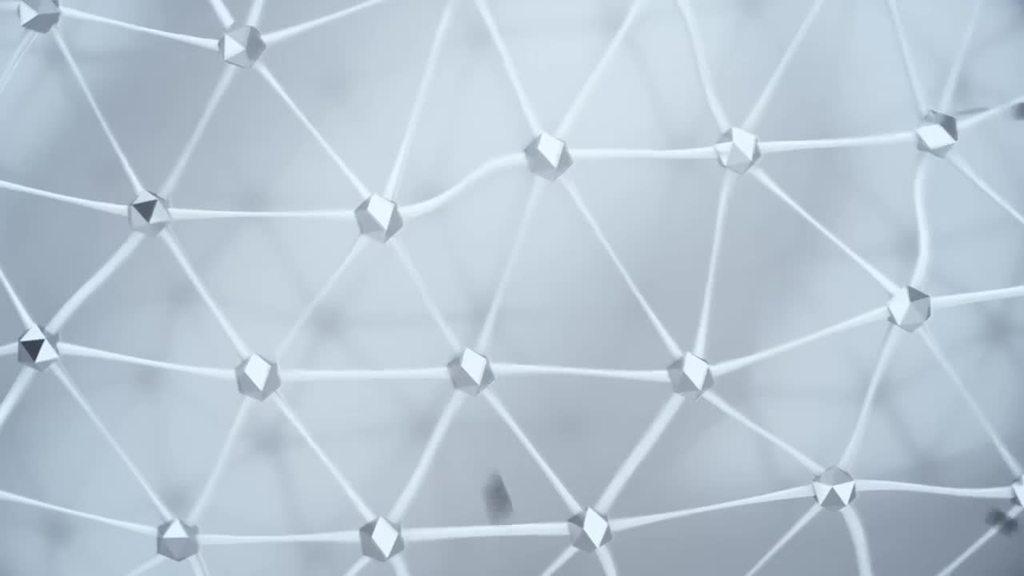 Erläuterung der Evoflex-Technologie und Erklärung der Wirkungsweise von Evocryl 200.