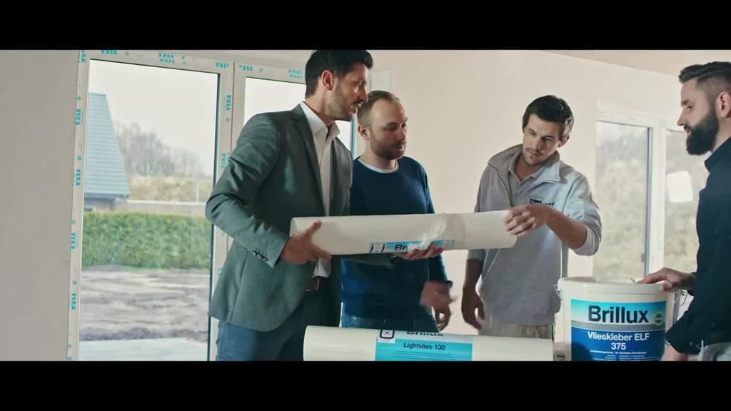 Video über die Karrieremöglichkeiten im Vertrieb. Video über das Berufsbild des Verkaufsberaters (m/w).
