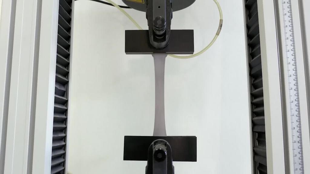 Reißdehnung Floortec 2K-Sealcon 827, Version DE