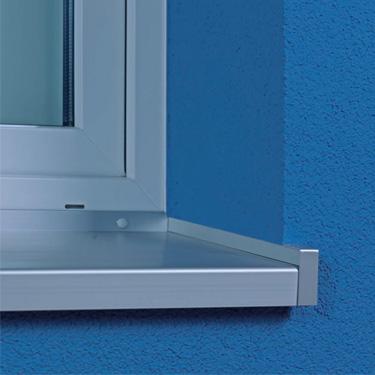 05 Systemanschlüsse im Fensterbereich