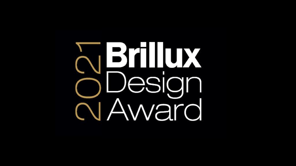 Presentazione Brillux Design Award 2019