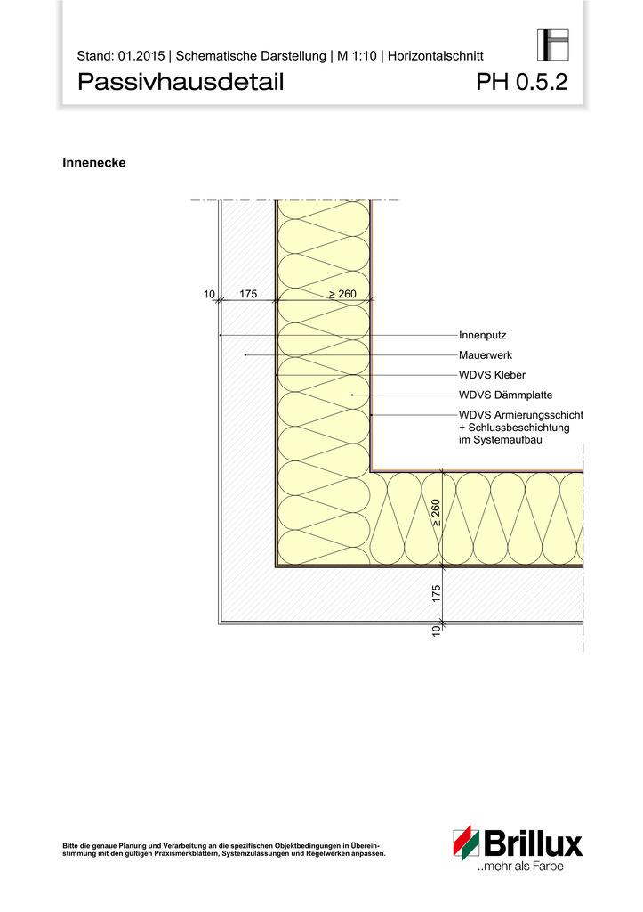 WDVS Detail PH 0.5.2