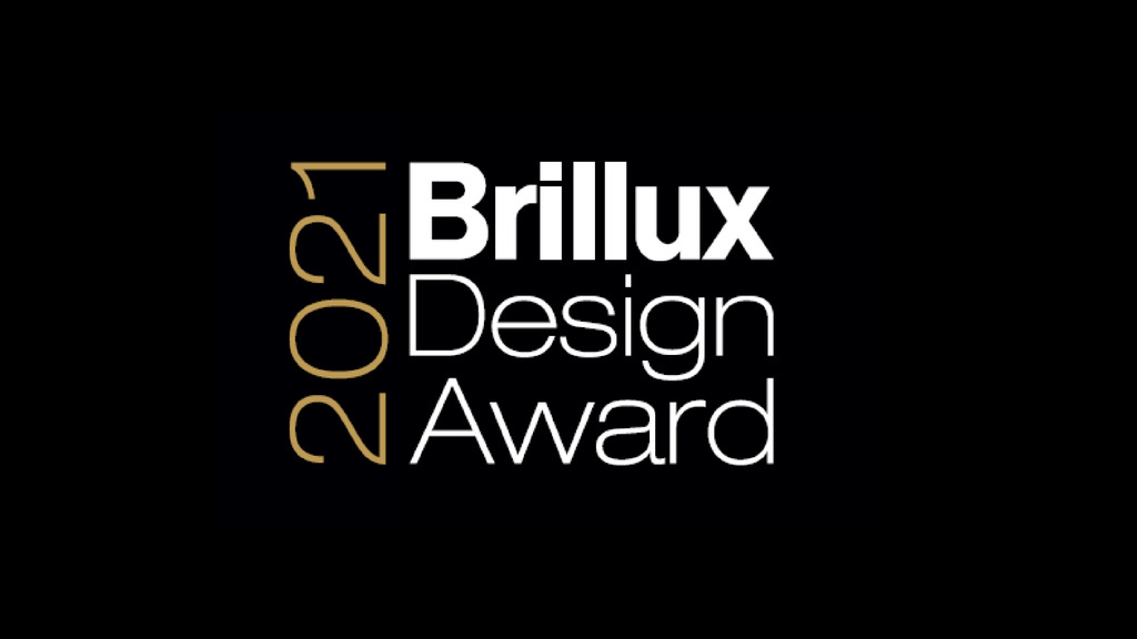 Brillux Design Award 2019 I Presentazione IT