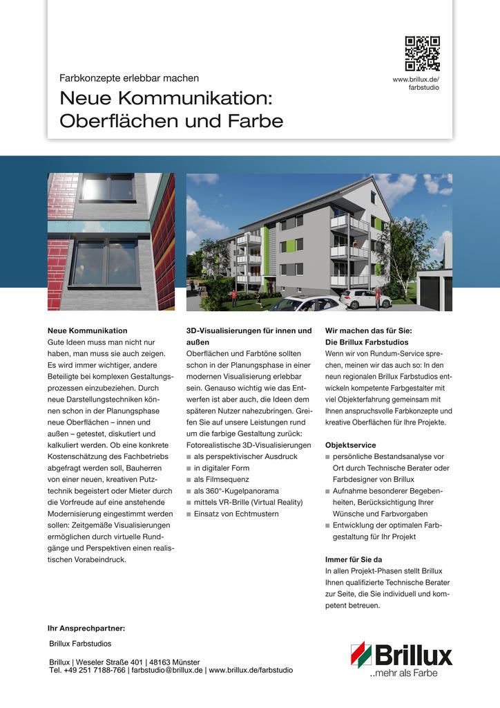 BX_FST-Akquise-Flyer-A4-Mediathek-DE