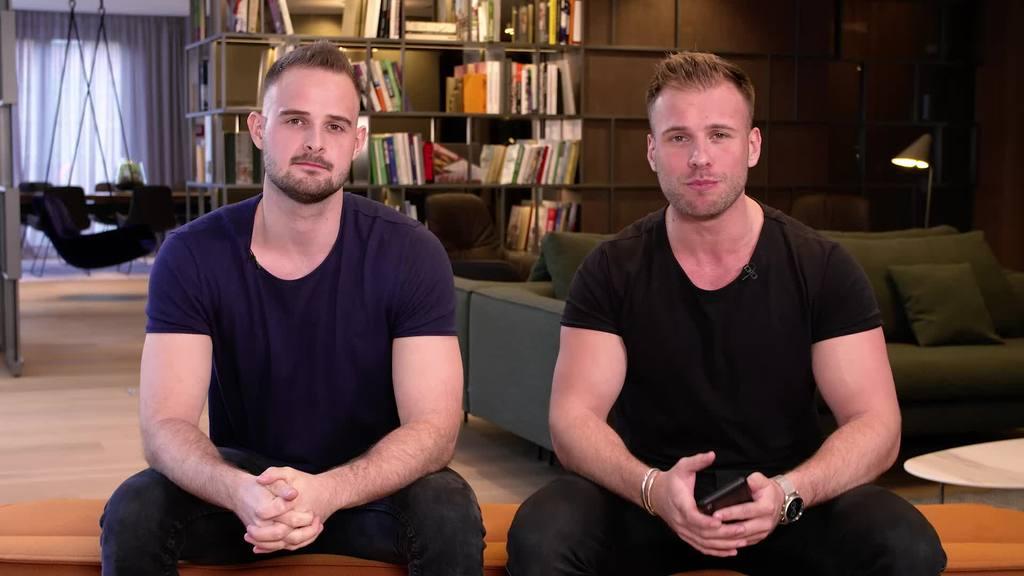 simpleclub Gründer im Interview | Video WEB